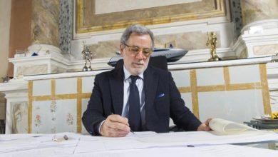 Photo of Design Studio Spadolini