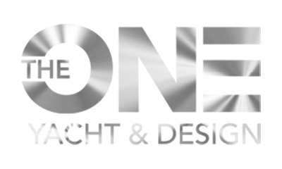 The One Yacht and Design