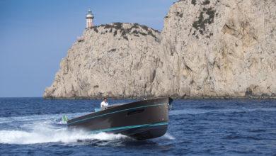 Photo of Aprea Mare Gozzo