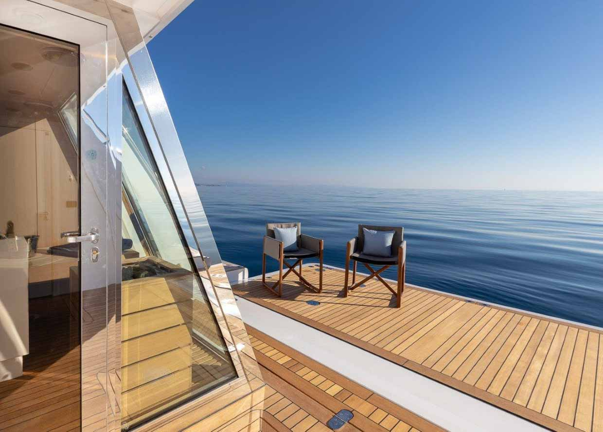 AJ Benetti FB803 The One Yacht and Design-01
