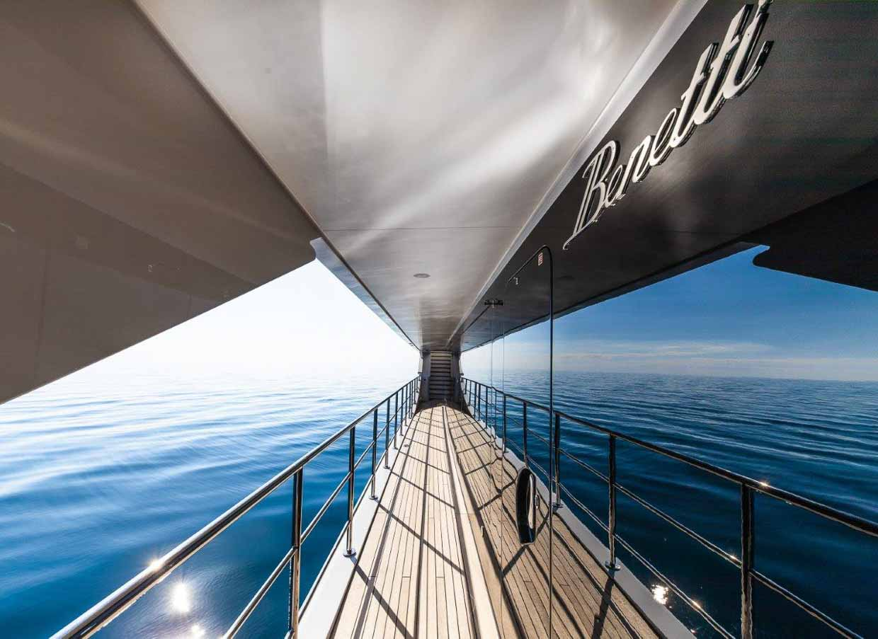 AJ Benetti FB803 The One Yacht and Design-02