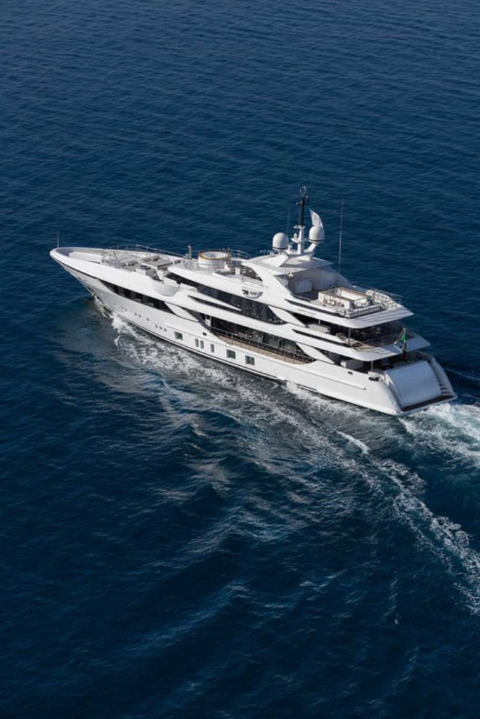 AJ Benetti FB803 The One Yacht and Design-03