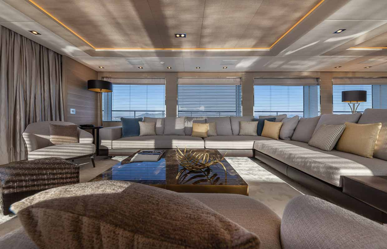 AJ Benetti FB803 The One Yacht and Design-04