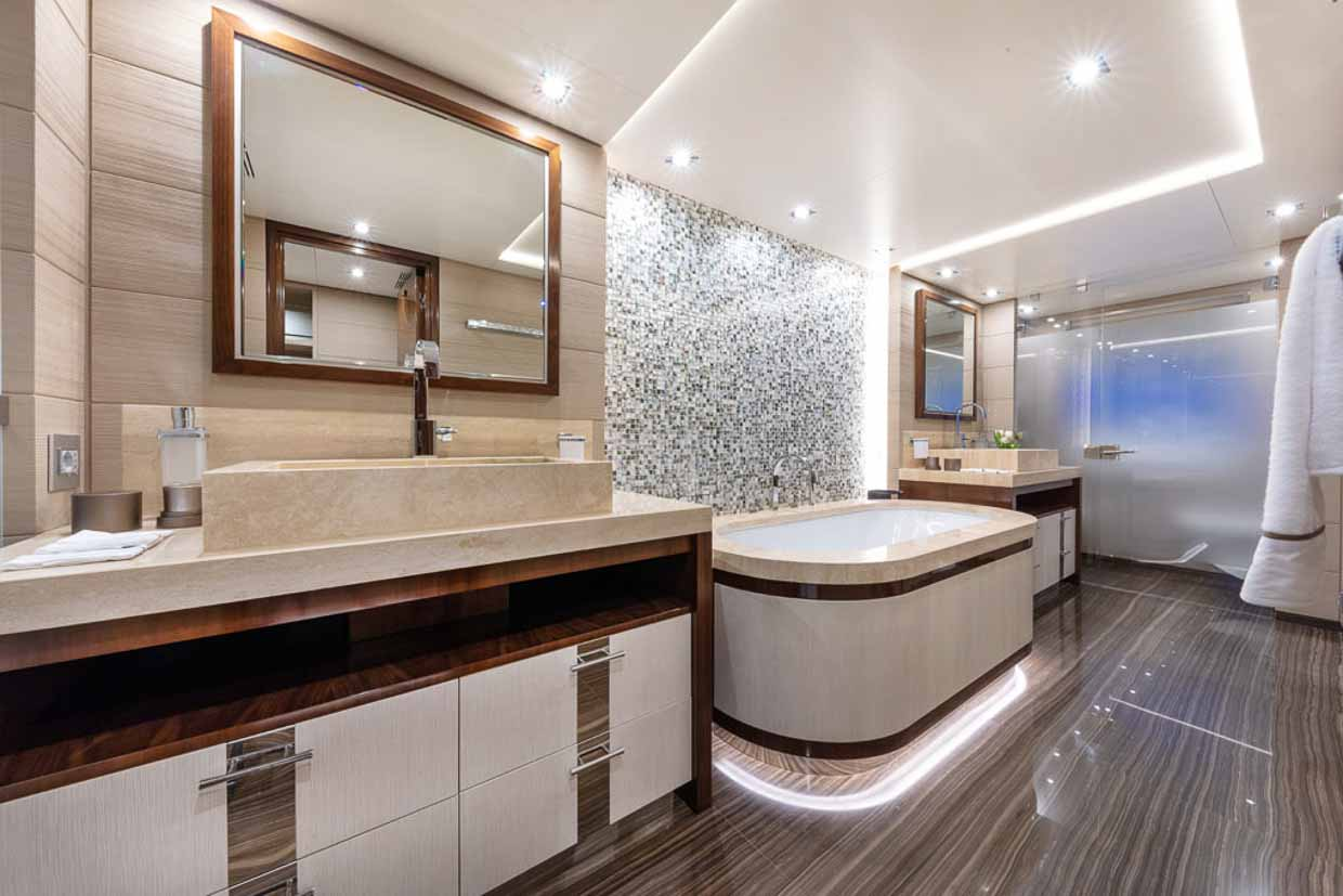 AJ Benetti FB803 The One Yacht and Design-07