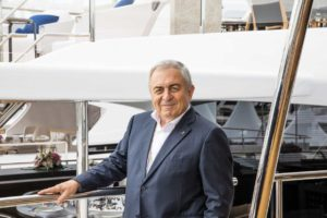 Franco Fusignani The One Yacht and Design-13