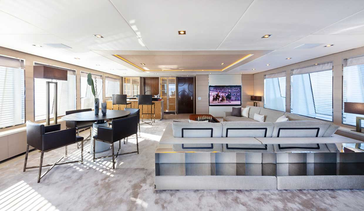 AJ Benetti FB803 The One Yacht and Design-18