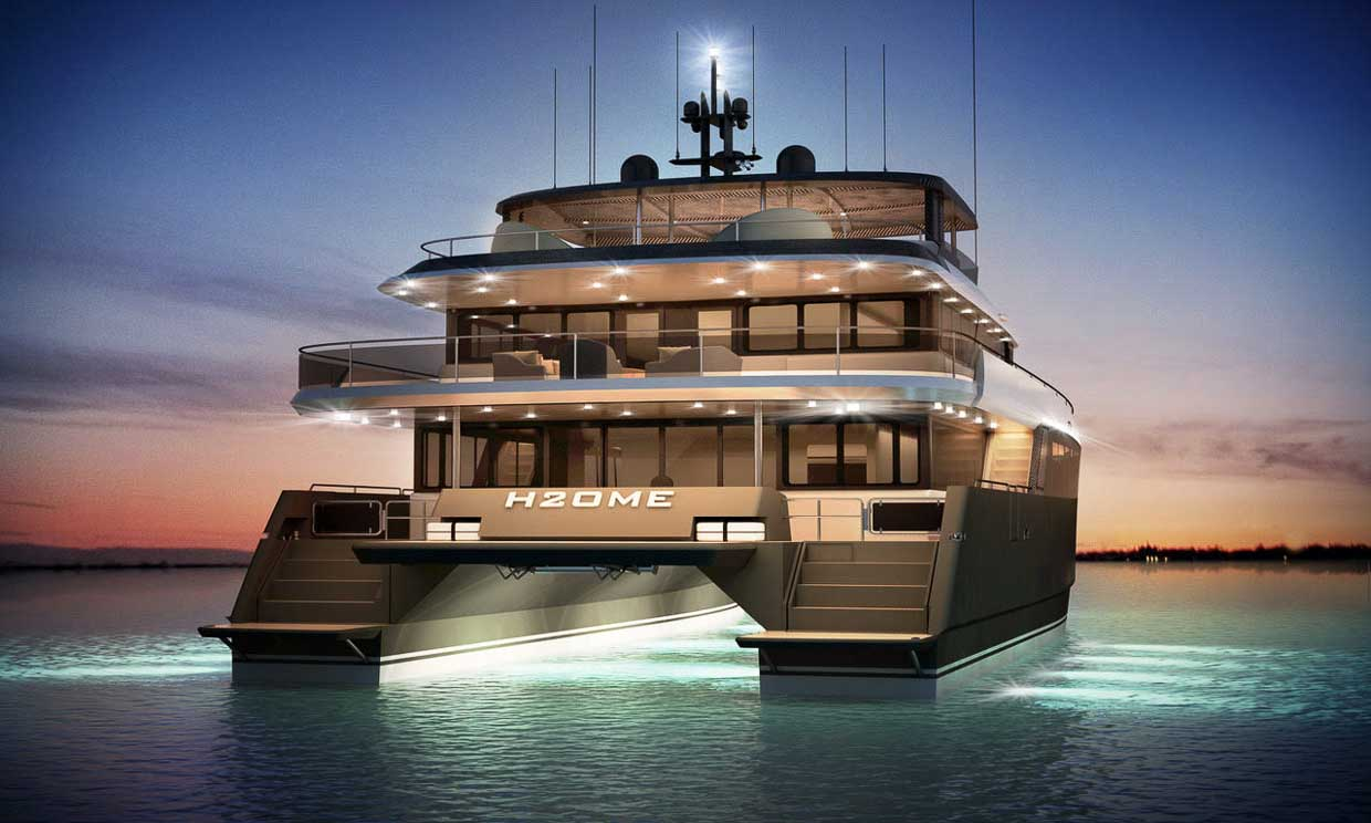 Amasea Yachts 84 25 The One Yacht and Design-01