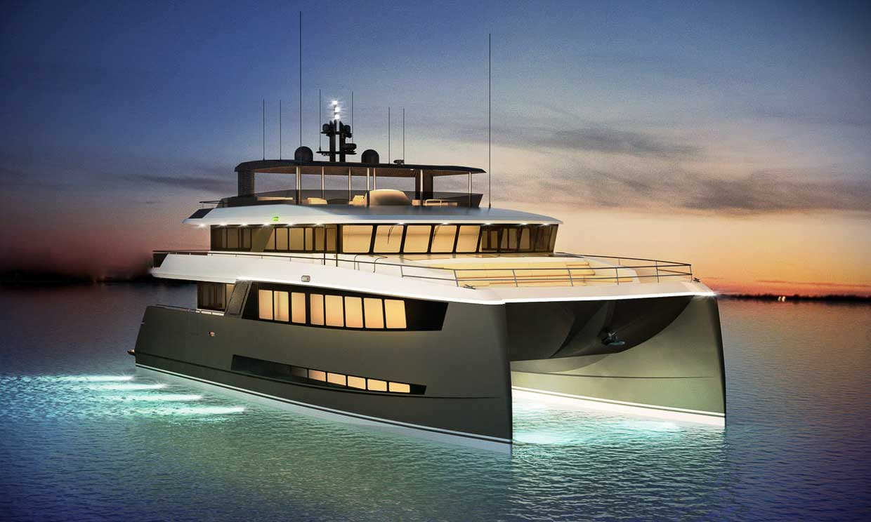 Amasea Yachts 84 252 The One Yacht and Design-02