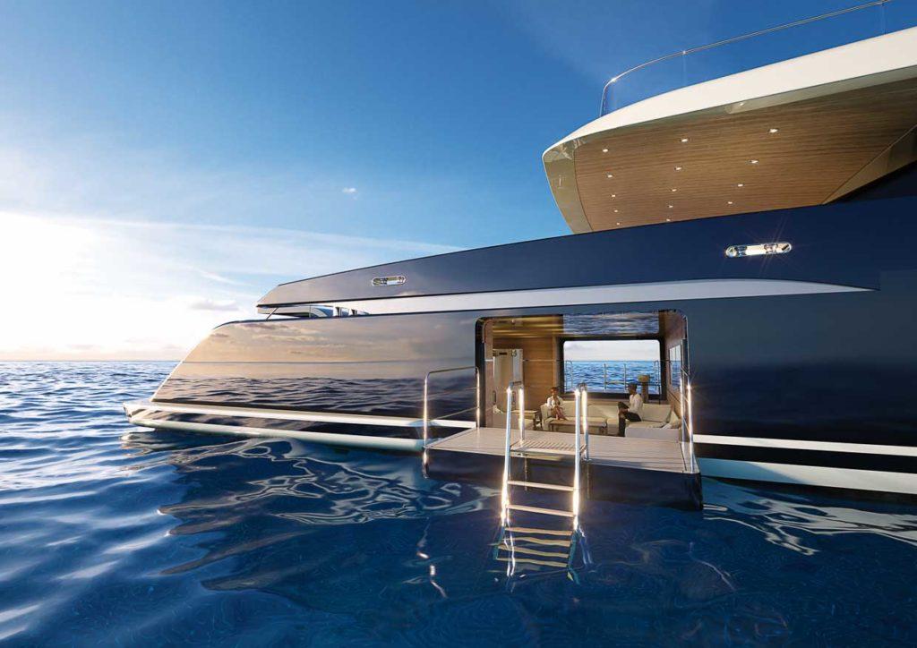 Argonaut Perini Navi The One Yacht and Design-03
