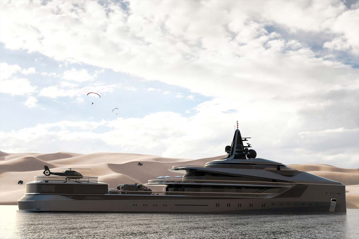 Esquel Oceanco The One Yacht and Design-02