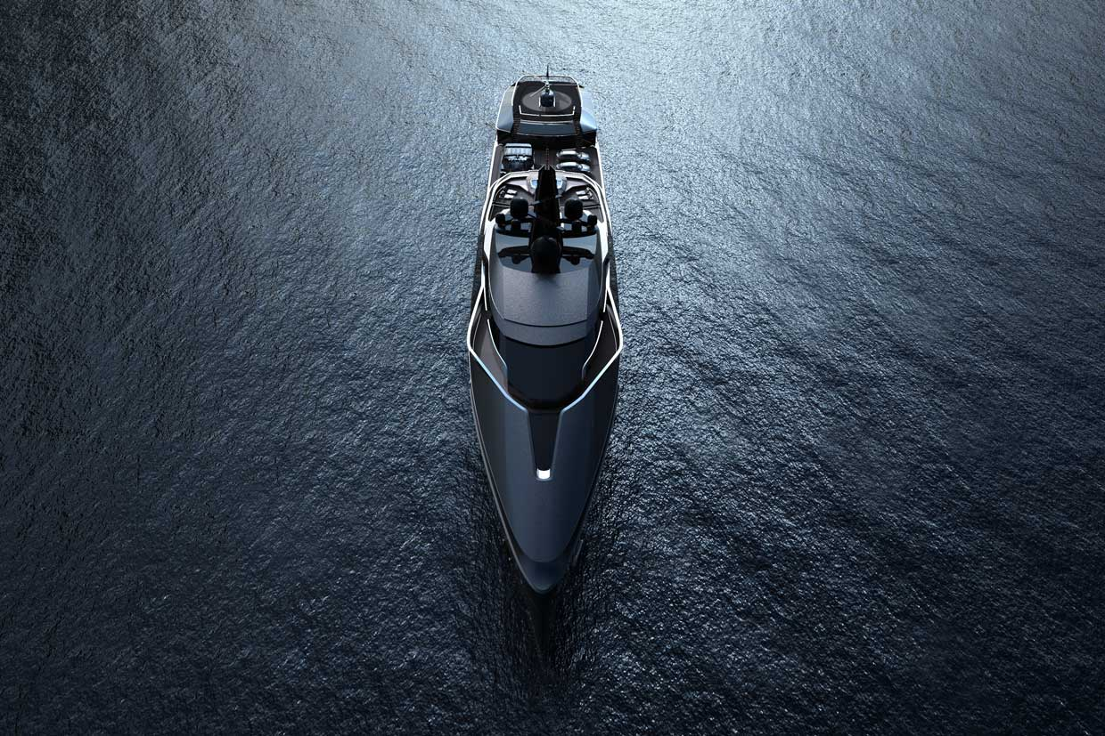 Esquel Oceanco The One Yacht and Design-03