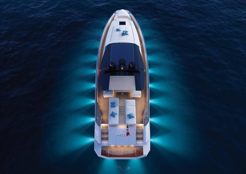 Mia 6.3 Franchini The One Yacht and Design-02