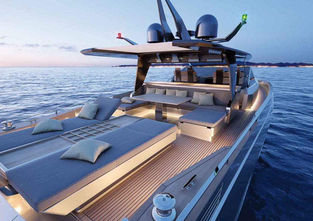 Mia 6.3 Franchini The One Yacht and Design-03