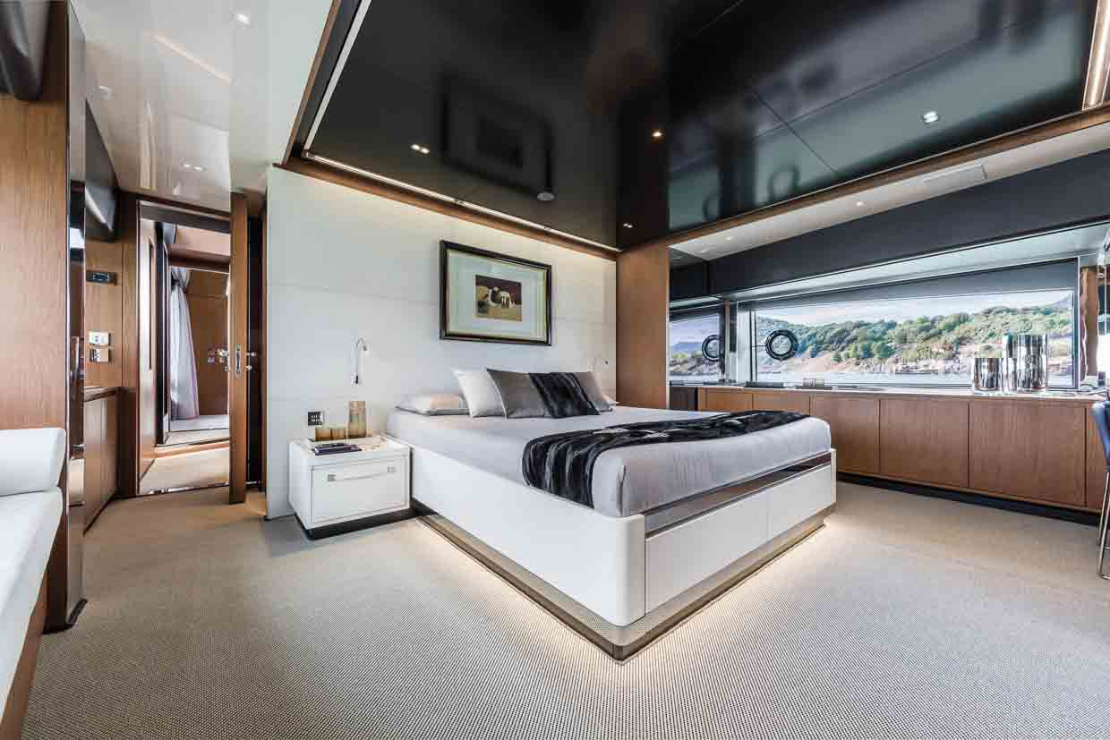 Riva 90 Argo The One Yacht and Design-05