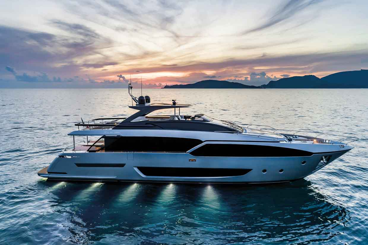 Riva 90 Argo The One Yacht and Design-07