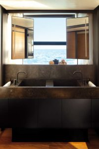The One Yacht and Design-14