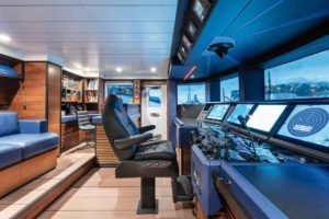 CBI Navi The One Yacht and Design-11