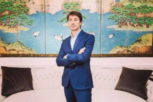 Umberto Fossati The One Yacht and Design-12