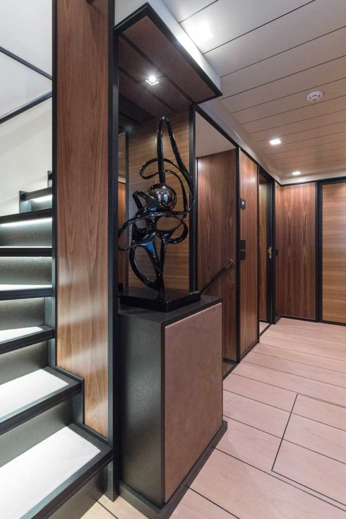 The One Yacht and Design-13