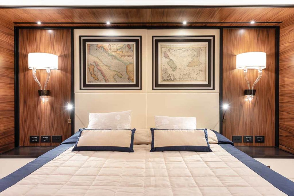 The One Yacht and Design-15