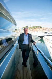 Francesco Guidetti The One Yacht and Design-16
