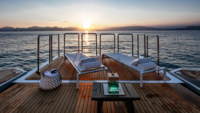 Photo of Talenti