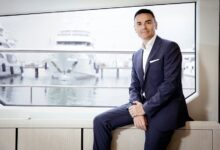 Photo of Azimut / Benetti: one CEO, many new yachts and superyachts