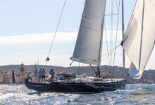 Photo of Southern Wind Shipyard: Two SWS yachts sold in two days