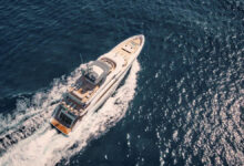 Photo of Benetti – Diamond 145