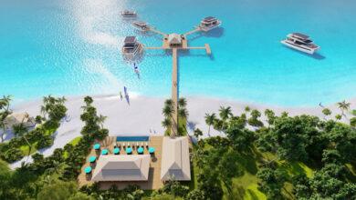 Silent Resort Bahamas